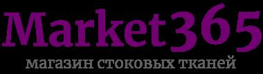 market365.com.ua